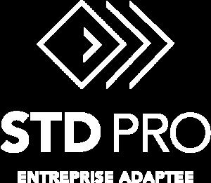 STD Pro - Entreprise adaptée spécialisée dans le routage et la dématérialisation