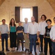STD PRO - Article La Provence - French Impact - photo