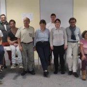 Une action innovante et un partenariat actif au service de l'inclusion - STD PRO